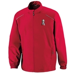 KF1057 - Men's Motivate Lightweight Jacket