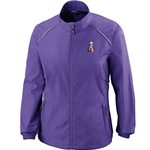 KF1058 - Ladies' Motivate Lightweight Jacket