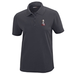 KF1060 - Ladies Origin Performance Polo