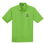 KF1070 - Nike Golf Men's Dri-Fit Micro Pique Polo
