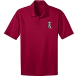 KF1071 - Mens Silk Touch Performance Polo