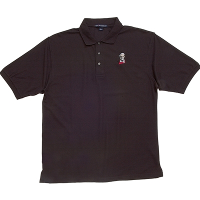 KF1000 - Men's Silk Touch Polo Shirt