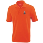 KF1059 - Men's Origin Performance Polo